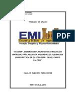 S 2166-0 CARLOS ALBERTO PEREZ CRUZ - TRABAJO DE GRADO.pdf