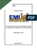 S 2197-0 ARIEL MANTILLA CORS.pdf