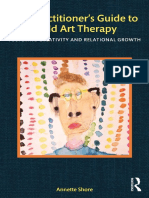 The Practitioner's Guide to Child Art Therapy Fostering Creativity and Relational Growth by Annette Shore (z-lib.org).pdf