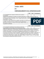 25_ORIG-PROJART6-MD-AV-2BIM-2020 (1)
