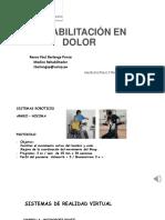 REHABILITACION EN DOLOR. LUMBALGIA Y SU MANEJO.pdf