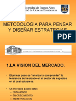 MKT para PyMEs CLASE 1 - power 3.ppt
