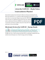 a7838087-electronic-devices-for-gate-ec-study-notes-on-semiconductor-physics