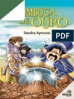 A Cumbuca de Ouro.pdf