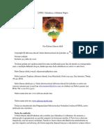 PRÉVIA LIVRO YAHUSHUA THE BLACK MESSIAH.pdf