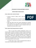 cartilha_d.pdf