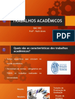 TRABALHOS_ACADMICOS
