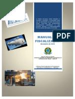 MANUAL_DE_FISCALIZACAO_CEEMM_NOV_2018.pdf