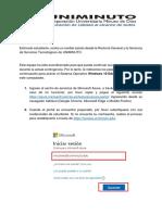 Activación Windows 10 Education.pdf