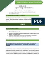 UNIDAD III_1.docx