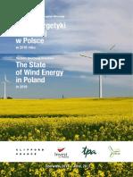 Stan-energetyki-wiatrowej-w-Polsce-w-2016-r.pdf