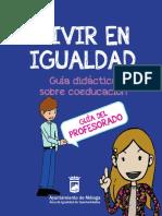 CUADERNO_PROFESORADO