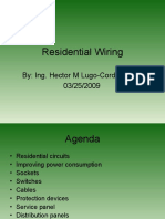 Residential Wiring.ppt