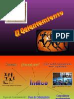 Ejercicios físicos de soltura corporal.pdf