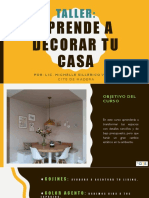 Taller Mejora tu hogar.pdf
