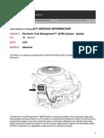 ElectronicFuelManagementAPSI60_A_HI[1].pdf