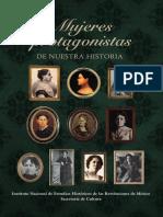Muj_Protagonistas.pdf