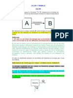 2- 3CALOR-TRABAJO 1era LEY.doc