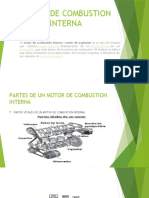 MOTOR DE COMBUSTION INTERNA.pptx