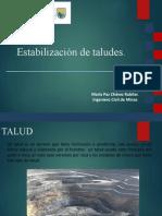 Estabilidad  Talud.pptx