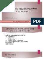 ASPECTOS ADMINISTRATIVOS (1).pptx