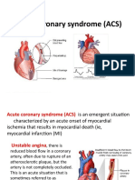 Acute coronary syndrome (ACS).pptx