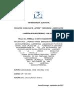 BFILO-PD-MP6-17-024.pdf