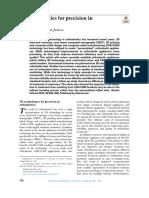 3D-technologies-for-precision-in-orthodontics_2018_Seminars-in-Orthodontics.pdf