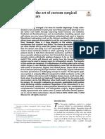 Appreciating-the-art-of-custom-surgical-orthodont_2018_Seminars-in-Orthodont.pdf
