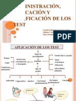 diapositiva pruebas.pptx