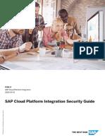 SAP_CloudIntegration_SecurityGuide