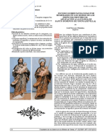Dialnet-EstudioSobrePatologiasPorHumedadesEnLosMurosDeLosE-4736100