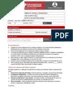 TA PROYECTO DE INVESTIGACION 3