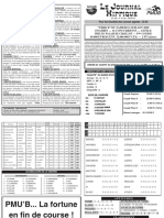 JH PMUB DU 11-07-2020.pdf