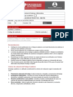 TA DISEÑO Y EVALUACION DE PROYECTOS.pdf