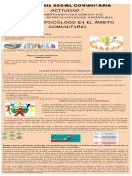 infografia kmc.docx