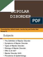 bipolardisorder2.pptx
