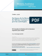 En busca de la literatura infantil de Silvina Ocampo.pdf