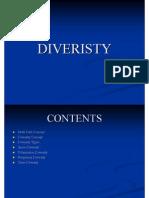 25513780 Multi Path Concept Diversity Concept Diversity Types