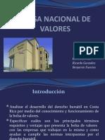 BOLSA NACIONAL DE VALORES.pptx