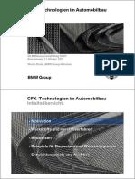 WiTa-2007-04-BMW-Derks.pdf