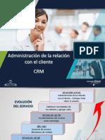 Administración_CRM.pdf
