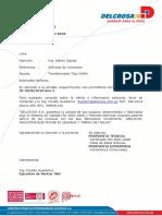 TRANFORMADOR CON DESCUENTO.pdf