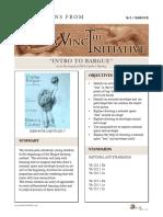 intro_to_bargue_k-2.pdf