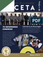 6.-Gaceta Villahermosa Nov-Dic2019_