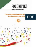 INFOCOMPTES_N°14_Décembre_-2019_VF.pdf