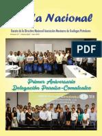 Gaceta La Nacional_Num 7.pdf