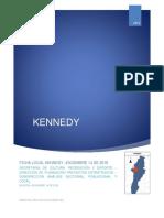 08._perfil_kennedy_-_segunda_version_dic16
