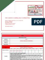 UDI LCL 6º-3