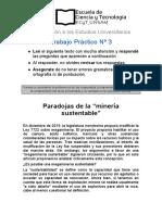 S4 - IEU Trabajo Practico 3 TP3